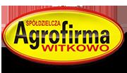 logo_agrofirma_180x