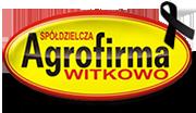 logo_agrofirma_180x-1_zaloba